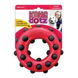 Kong Dotz Ring L