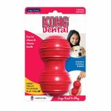 Kong Dental L dog toy