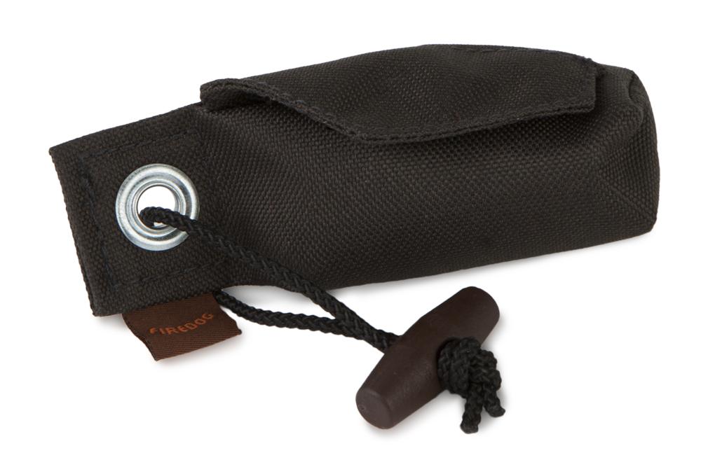 Firedog Pocket Dummy