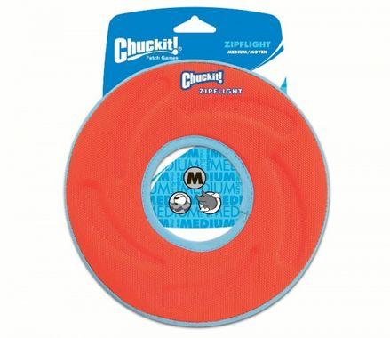 Chuckit! Frisbee Medium orange