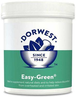 Dorwest - Easy-Green Powder 250 g