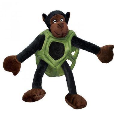 Kong Puzzlements Monkey L
