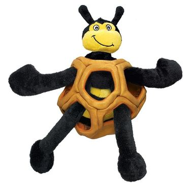 Kong Puzzlements Bee L