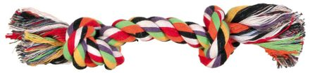 Trixie Playing Rope 125 g/26 cm