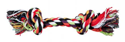 Trixie Playing Rope 25 g/15 cm