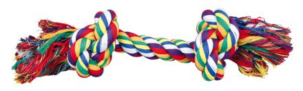 Trixie Playing Rope 300 g/37 cm