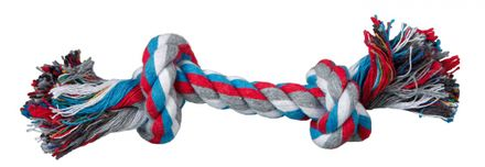Trixie Playing Rope 50 g/20 cm